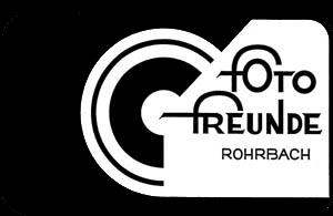 Fotofreunde Rohrbach